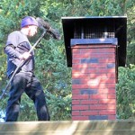 Chimney Repair Portland OR