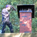 Chimney Inspection Portland OR